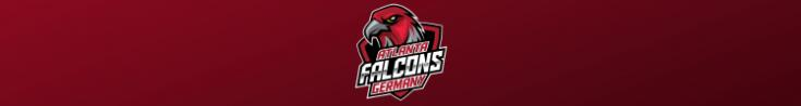 Atlanta Falcons Germany